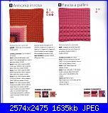 Arte e tecnica dell'uncinetto. 200 moduli quadrati-img002-jpg