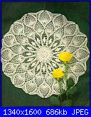 Ganchillo Artistico n 1-file0008-jpg
