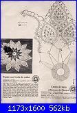 Ganchillo Artistico n 1-file0013-jpg