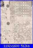 Ganchillo Artistico n 1-file0024-jpg