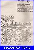 Ganchillo Artistico n 1-file0032-jpg