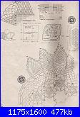 Ganchillo Artistico n 1-file0035-jpg