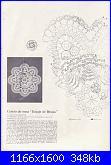 Ganchillo Artistico n 6-top-4-jpg