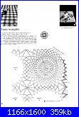 Ganchillo Artistico n 6-top-19-jpg