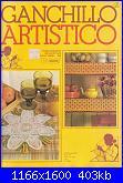 Ganchillo Artistico n 65-top-jpg