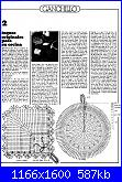 Ganchillo Artistico n 65-top-3-jpg