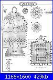 Ganchillo Artistico n 65-top-4-jpg