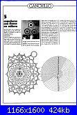 Ganchillo Artistico n 65-top-12-jpg