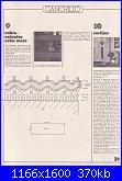 Ganchillo Artistico n 65-top-19-jpg