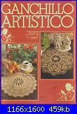 Ganchillo Artistico n71-top-jpg