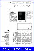 Ganchillo Artistico n71-top-2-jpg