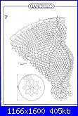 Ganchillo Artistico n71-top-11-jpg