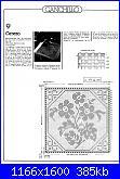 Ganchillo Artistico n71-top-13-jpg