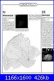 Ganchillo Artistico n71-top-19-jpg