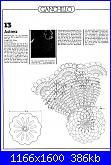 Ganchillo Artistico n71-top-21-jpg