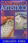 Ganchillo Artistico n72-top-jpg