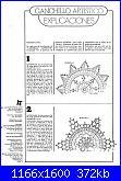Ganchillo Artistico n72-top-2-jpg