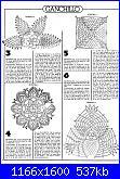 Ganchillo Artistico n72-top-3-jpg