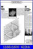 Ganchillo Artistico n72-top-11-jpg