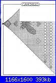 Ganchillo Artistico n72-top-22-jpg