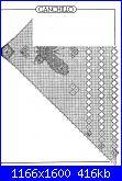 Ganchillo Artistico n72-top-23-jpg