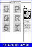 Ganchillo Artistico N 74-top-4-jpg