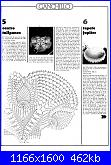 Ganchillo Artistico N 74-top-12-jpg