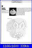 Ganchillo Artistico N 74-top-19-jpg