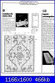 Ganchillo Artistico N 74-top-21-jpg