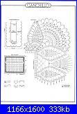 Ganchillo Artistico N 74-top-22-jpg