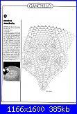 Ganchillo artistico n 76-top-10-jpg