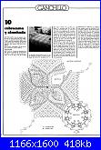 Ganchillo artistico n 76-top-11-jpg