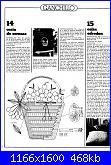 Ganchillo artistico n 76-top-21-jpg