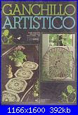 Ganchillo Artistico N 80-top-jpg