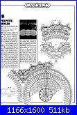 Ganchillo Artistico N 80-top-5-jpg
