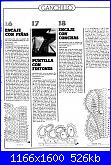 Ganchillo Artistico N 80-top-26-jpg