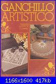 Ganchillo Artistico N 82-top-jpg