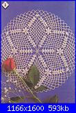 Ganchillo Artistico N 82-top-1-jpg