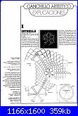 Ganchillo Artistico N 82-top-2-jpg
