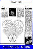 Ganchillo Artistico N 82-top-3-jpg