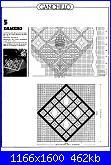 Ganchillo Artistico N 82-top-10-jpg