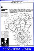 Ganchillo Artistico N 82-top-13-jpg