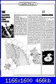 Ganchillo Artistico N 82-top-18-jpg