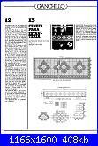 Ganchillo Artistico N 82-top-20-jpg