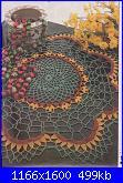 Ganchillo Artistico n 85-top-1-jpg
