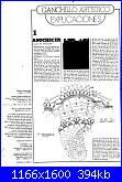 Ganchillo Artistico n 85-top-2-jpg