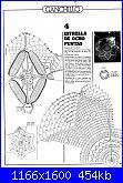 Ganchillo Artistico n 85-top-4-jpg