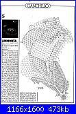 Ganchillo Artistico n 85-top-5-jpg