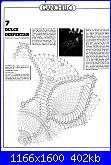 Ganchillo Artistico n 85-top-11-jpg
