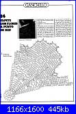 Ganchillo Artistico n 85-top-22-jpg
